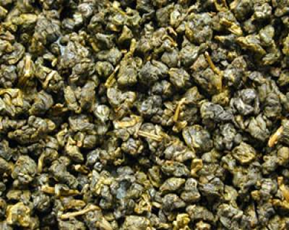 Grape Oolong - фото - 1