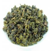 Milk oolong, category A